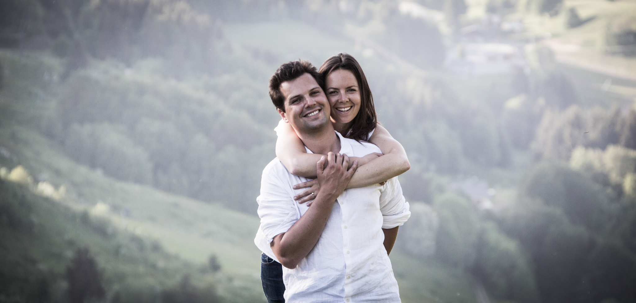 photographe-mariage-ardeche-rhone-alpes-geneve-suisse-courchevel-megeve-photo--12