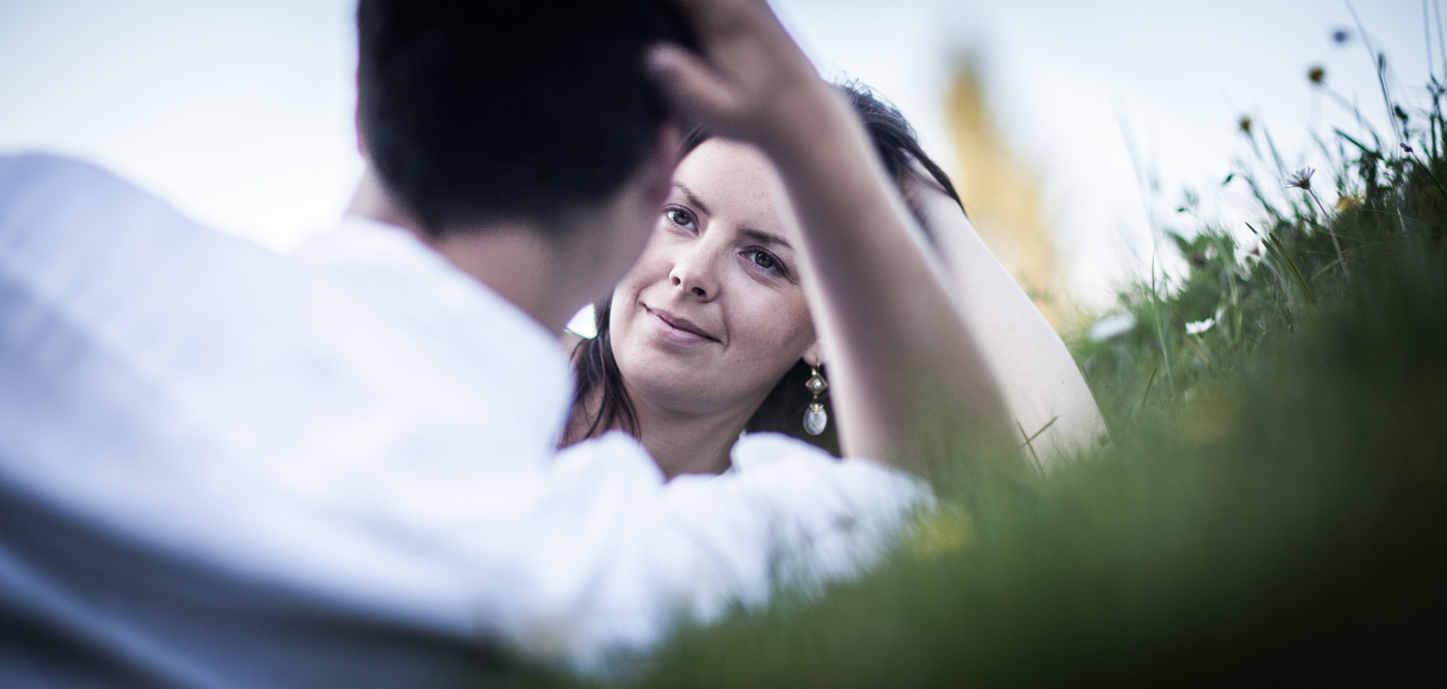 photographe-mariage-ardeche-rhone-alpes-geneve-suisse-courchevel-megeve-photo--9