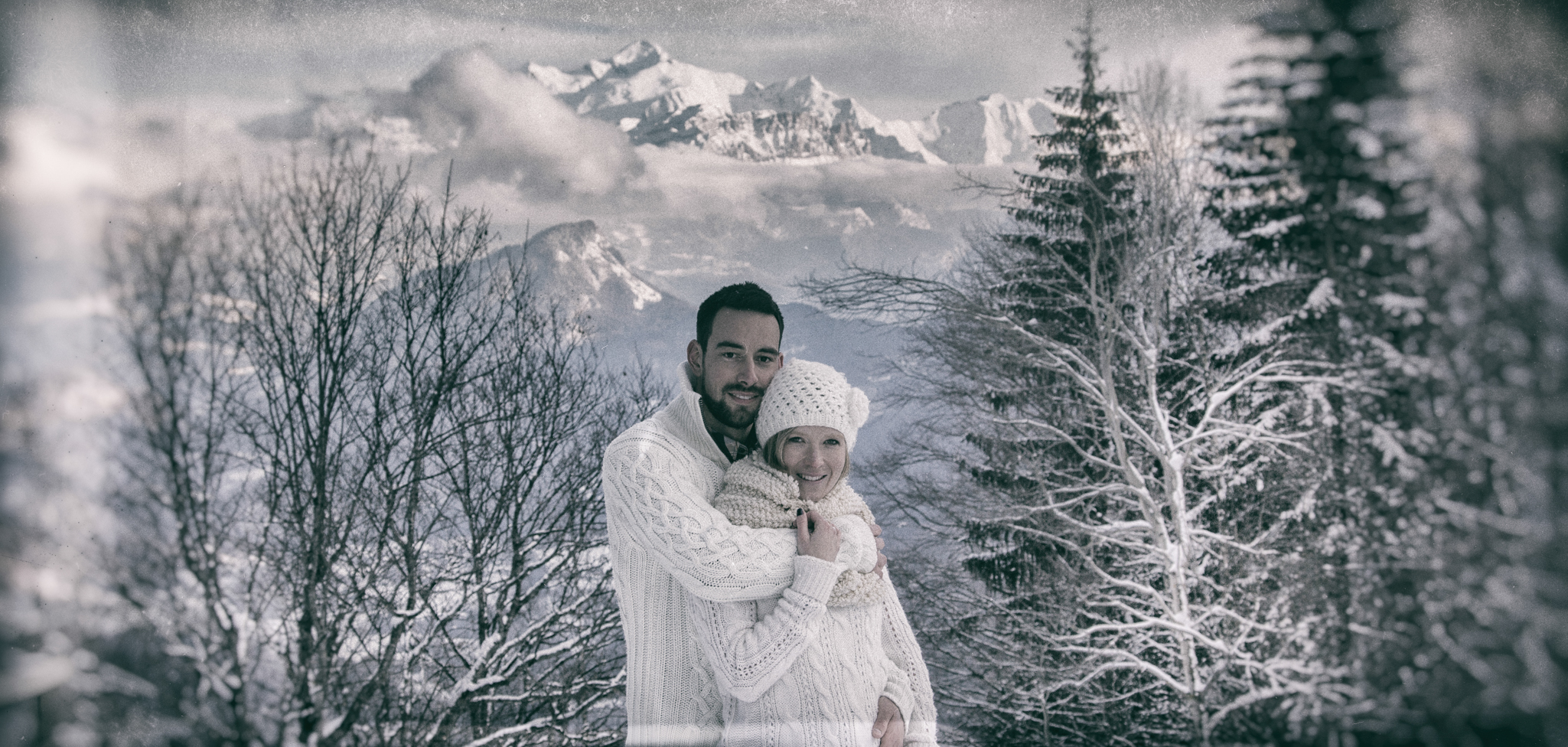 photographe-mariage-ardeche-rhone-alpes-geneve-suisse-photo-Megève-Courchevel--24