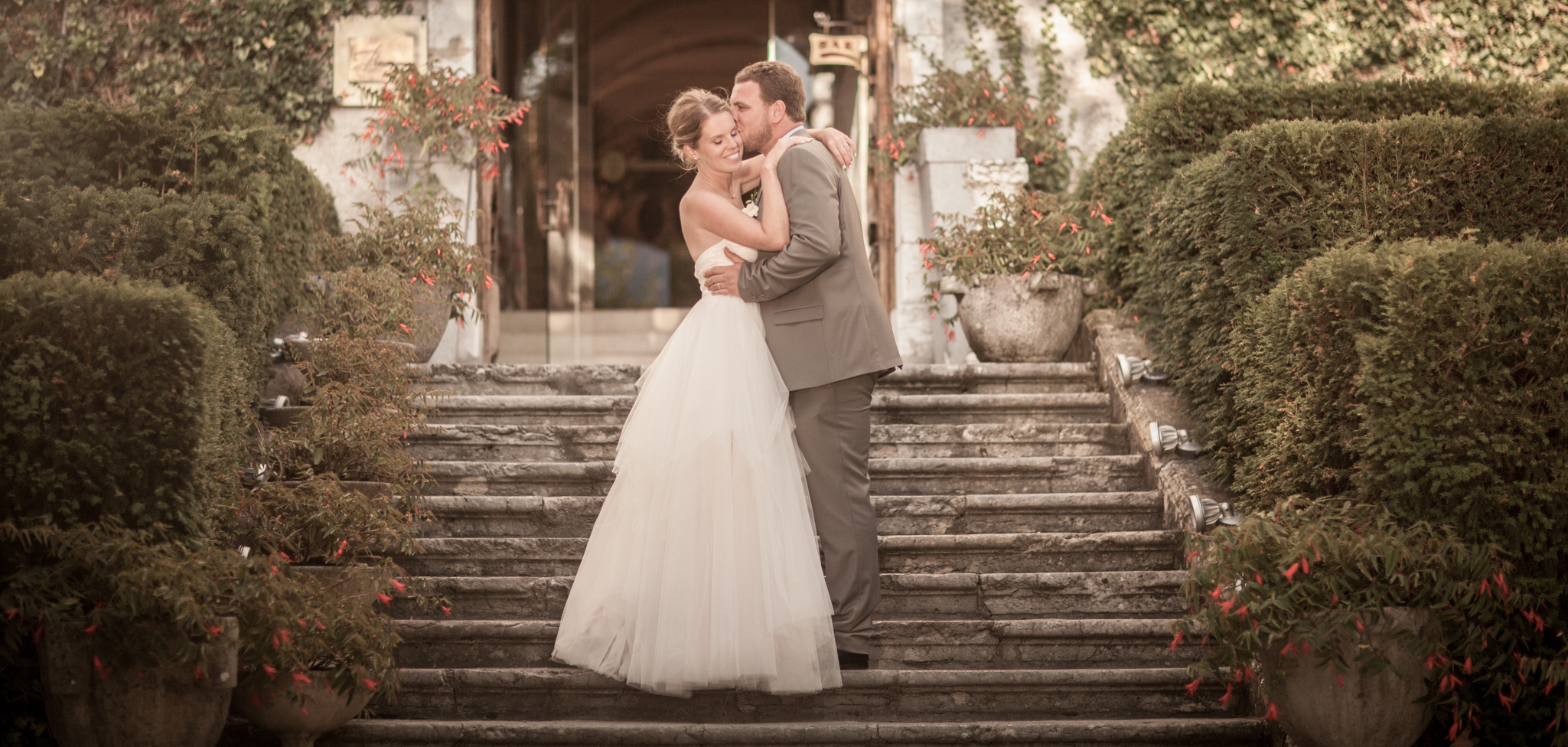 photographe-mariage-ardeche-rhone-alpes-geneve-suisse-photo-abbaye-talloires-30