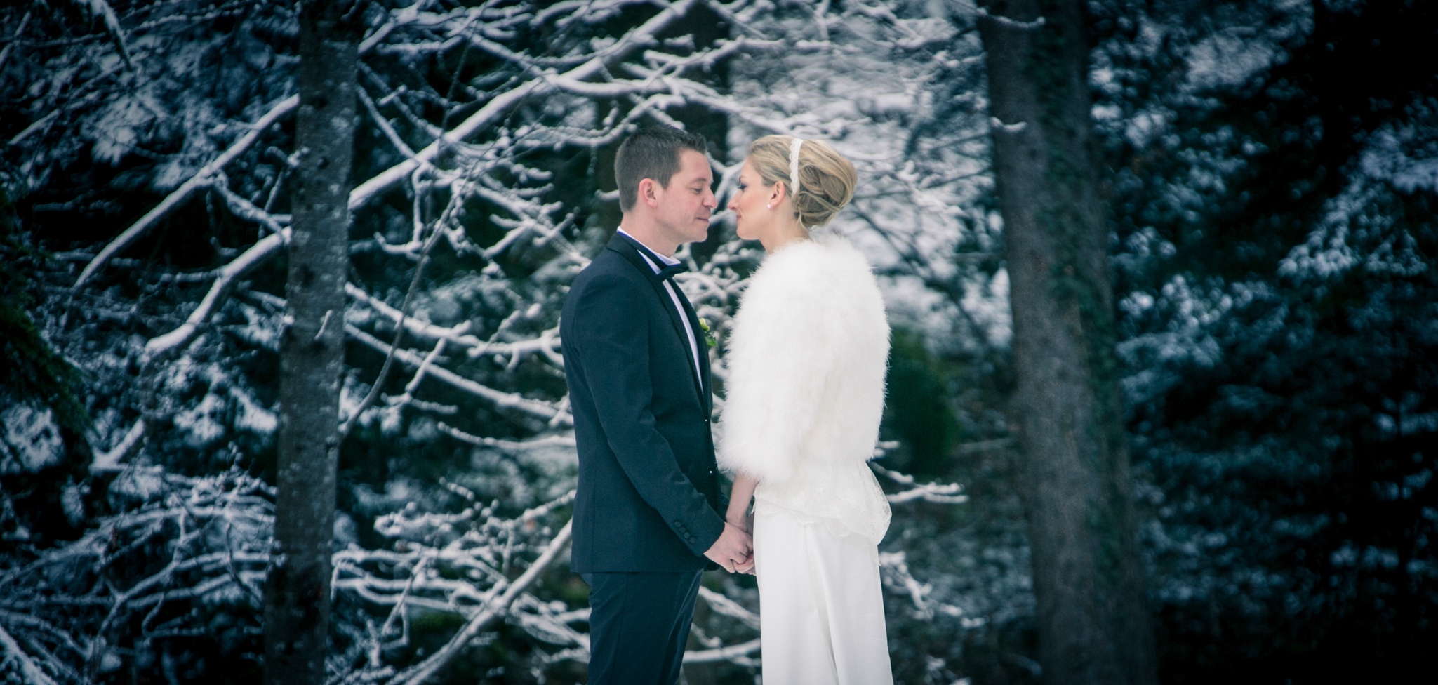 photographe-mariage-ardeche-rhone-alpes-geneve-suisse-photo-neige-annecy-hiver-20