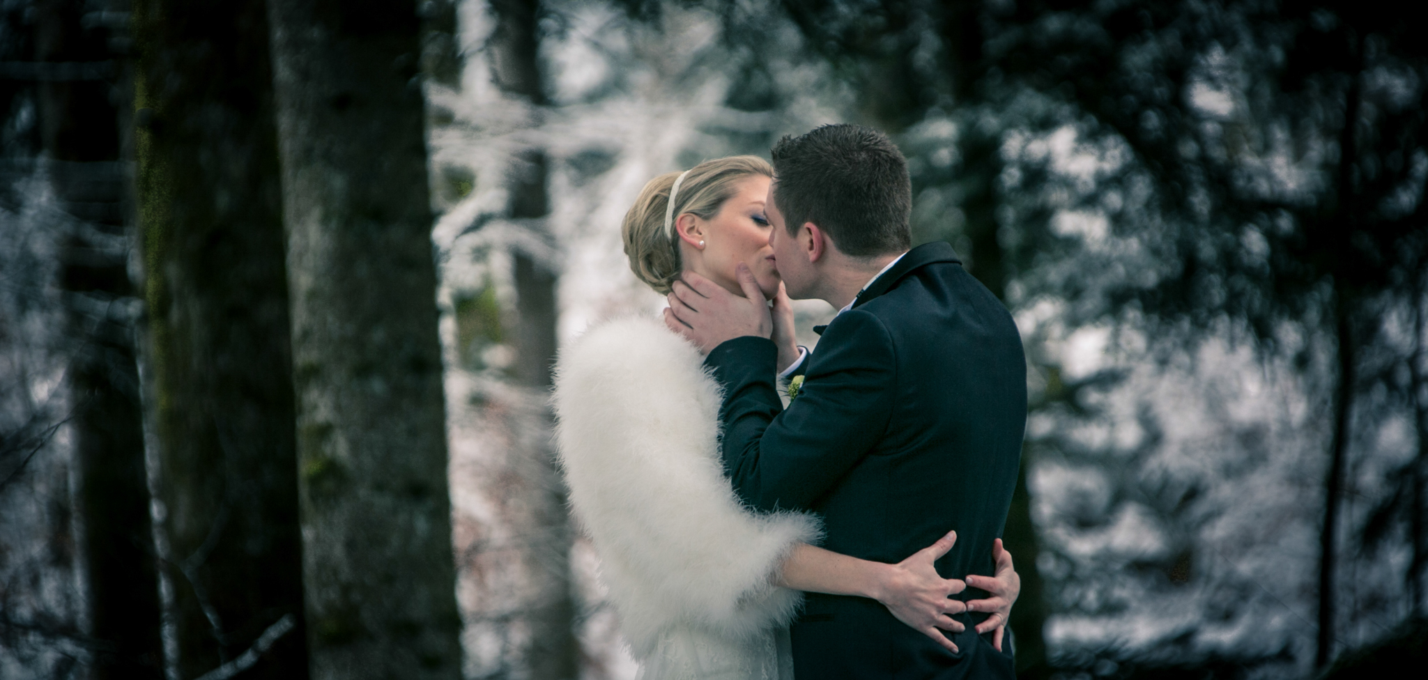 photographe-mariage-ardeche-rhone-alpes-geneve-suisse-photo-neige-annecy-hiver-22