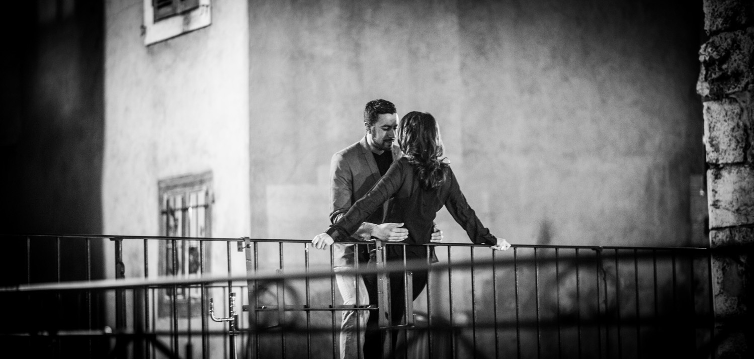photographe-mariage-engagement-reportage-wedding-beau-rivage-geneve-suisse-lausanne-palace-annecy-rhone-alpes-5