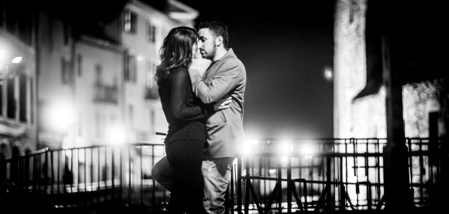 photographe-mariage-engagement-reportage-wedding-beau-rivage-geneve-suisse-lausanne-palace-annecy-rhone-alpes-6