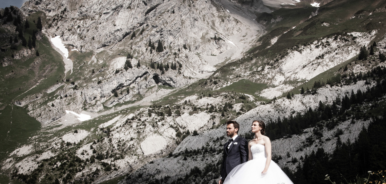 photographe-mariage-reportage-wedding-beau-rivage-geneve-suisse-lausanne-palace-annecy-rhone-alpes-12