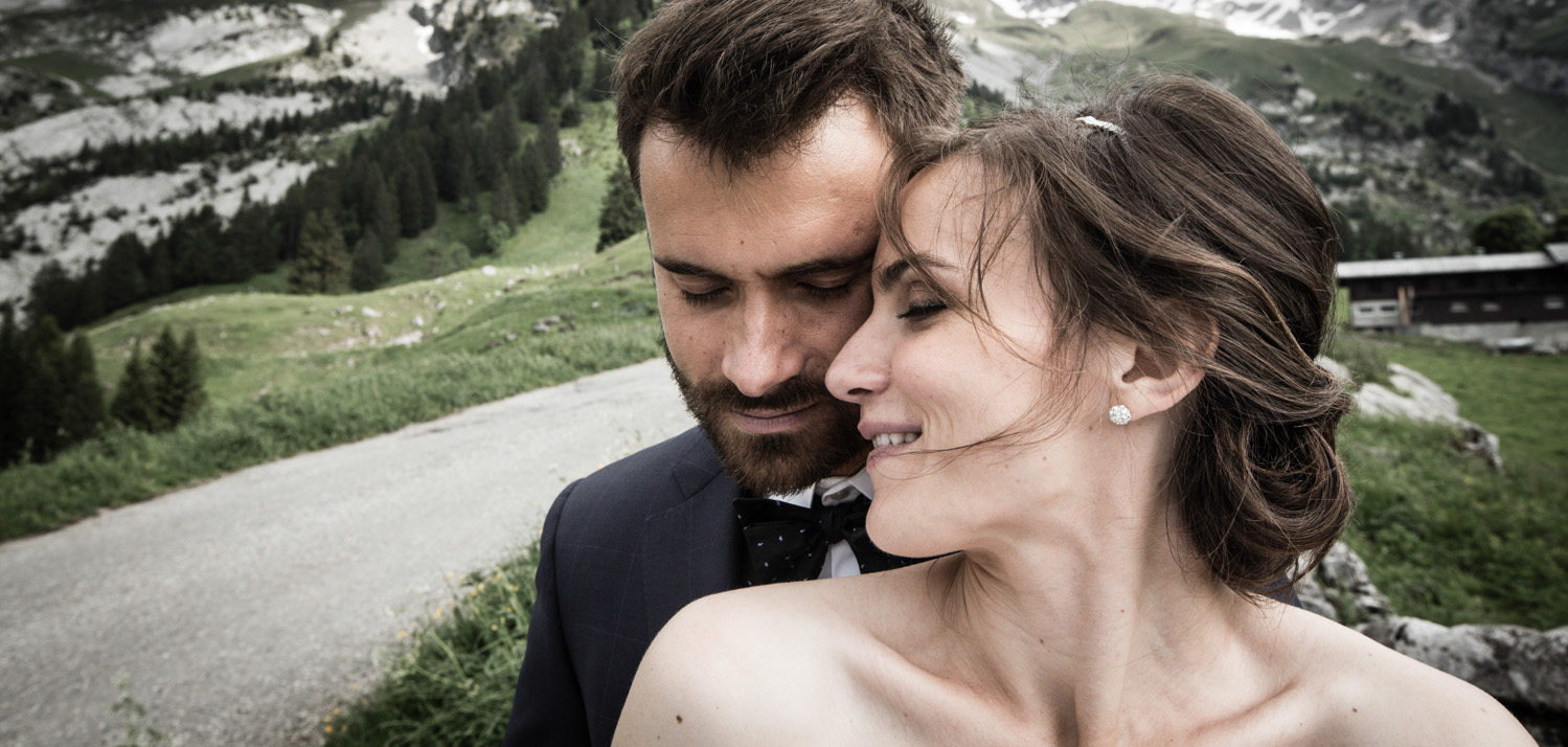 photographe-mariage-reportage-wedding-beau-rivage-geneve-suisse-lausanne-palace-annecy-rhone-alpes-14