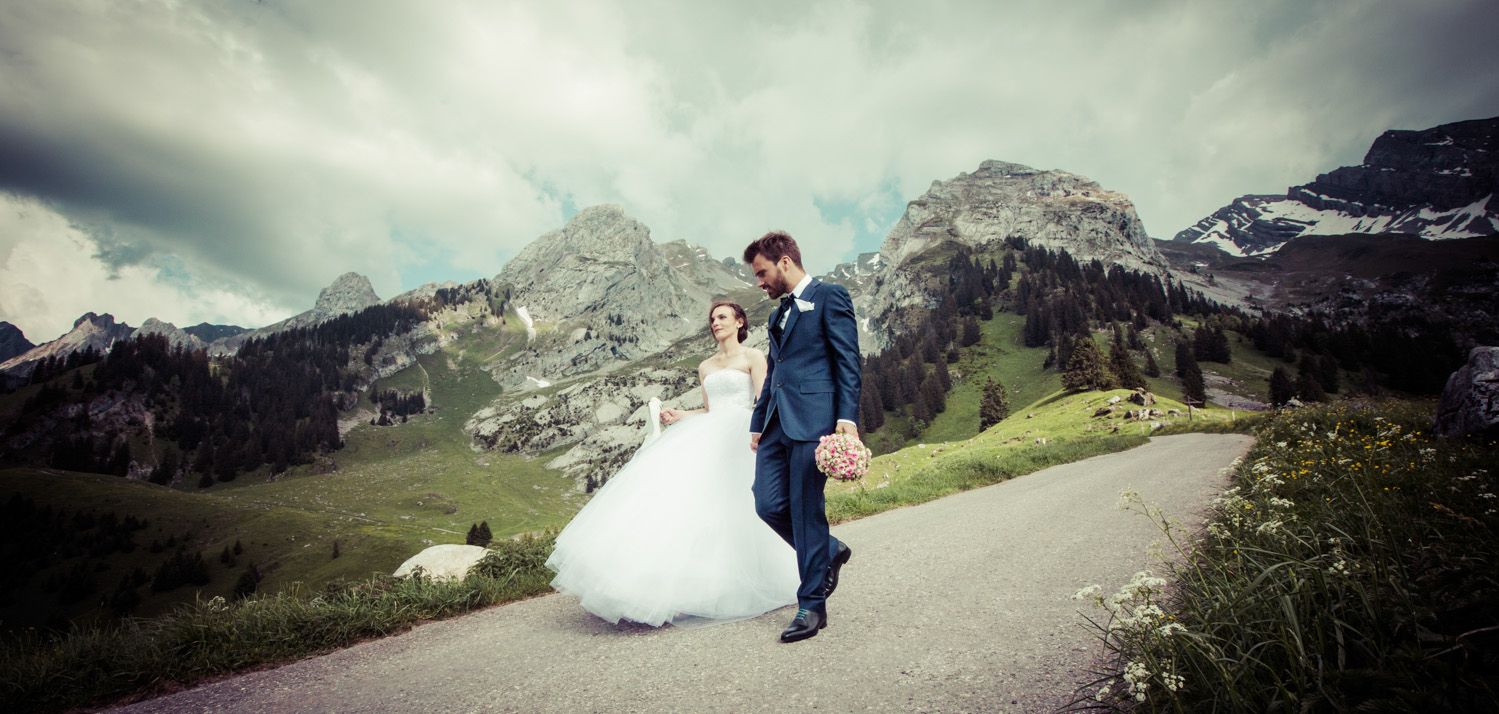 photographe-mariage-reportage-wedding-beau-rivage-geneve-suisse-lausanne-palace-annecy-rhone-alpes-16