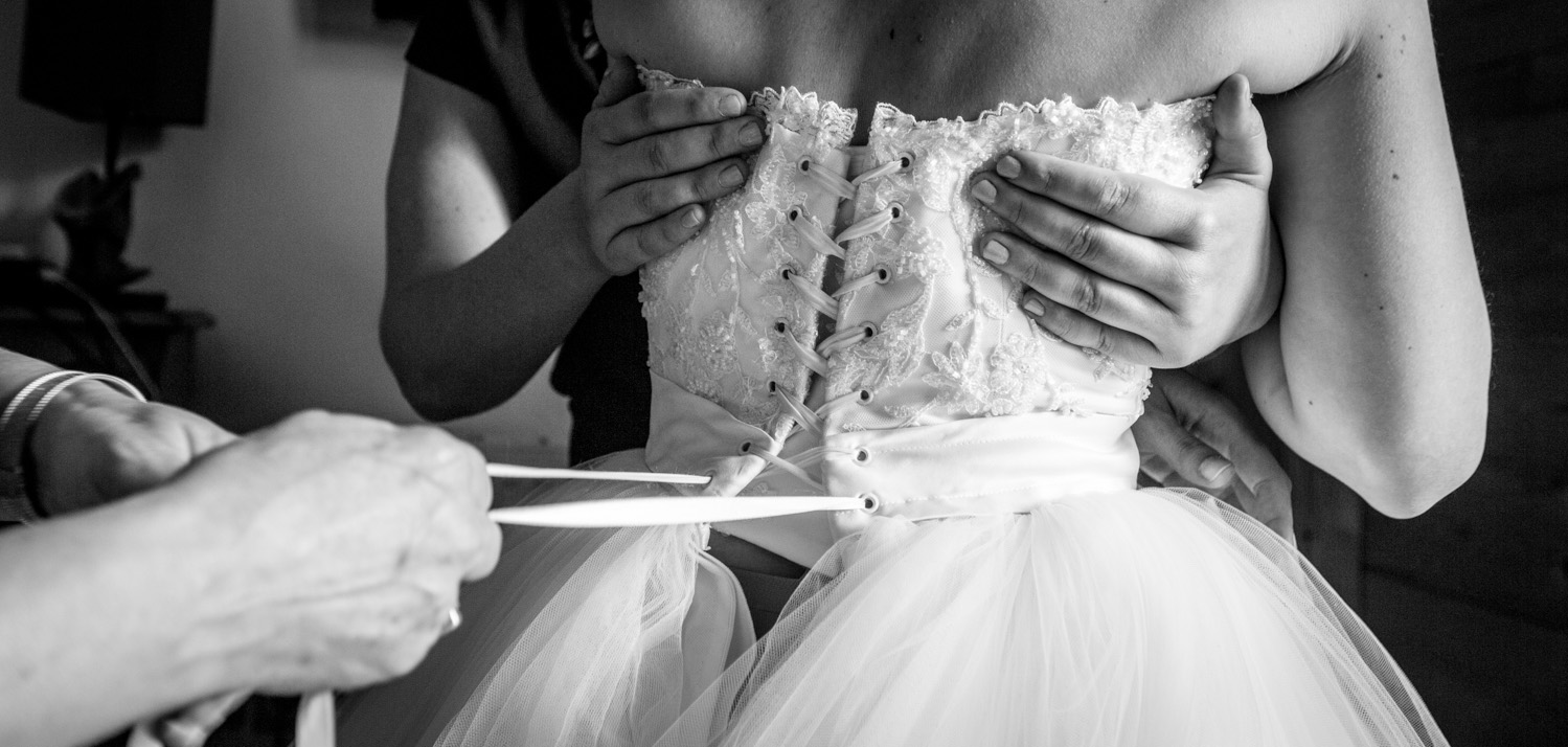 photographe-mariage-reportage-wedding-beau-rivage-geneve-suisse-lausanne-palace-annecy-rhone-alpes-6