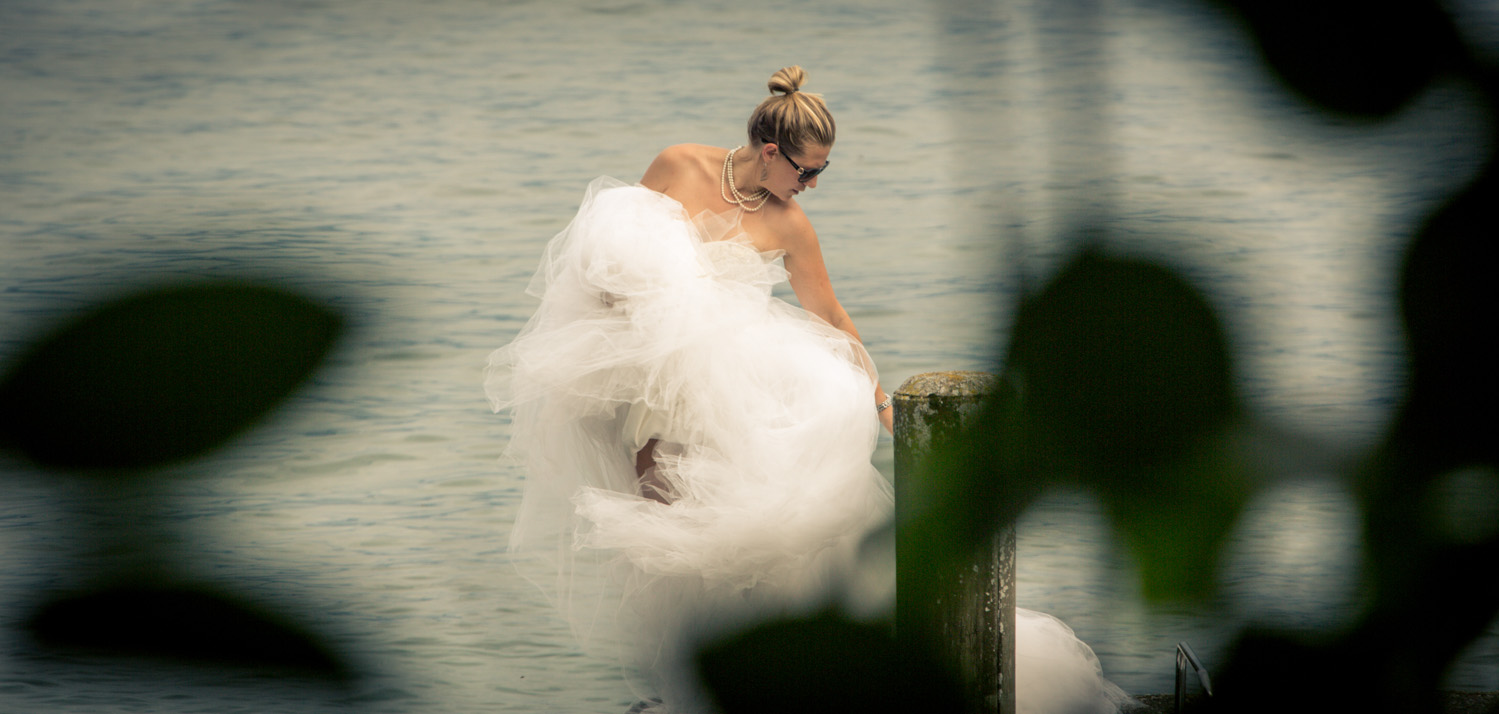 photographe-mariage-trash-the-dress-reportage-wedding-geneve-suisse-lausanne-mont-blanc-beau-rivage-palace-annecy-rhone-alpes-10