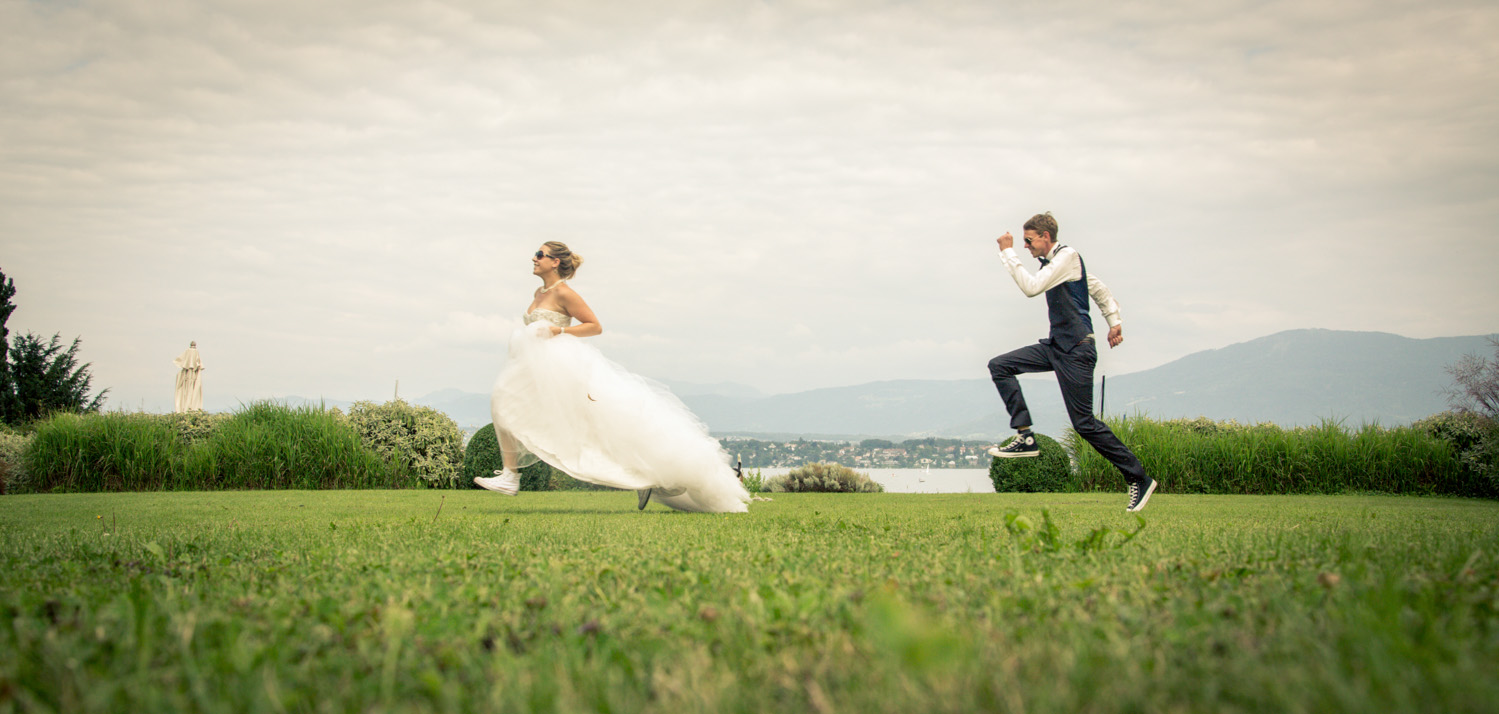 photographe-mariage-trash-the-dress-reportage-wedding-geneve-suisse-lausanne-mont-blanc-beau-rivage-palace-annecy-rhone-alpes-11