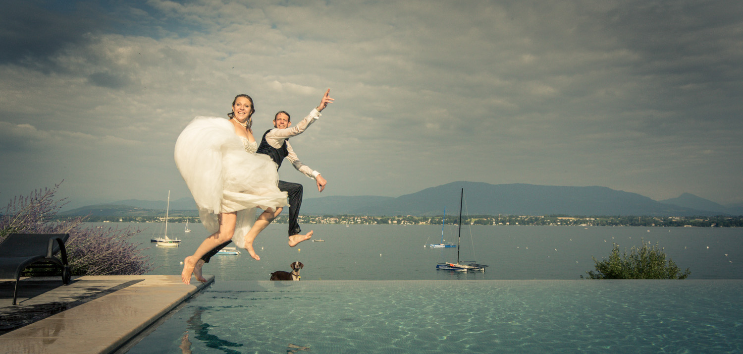 photographe-mariage-trash-the-dress-reportage-wedding-geneve-suisse-lausanne-mont-blanc-beau-rivage-palace-annecy-rhone-alpes-4