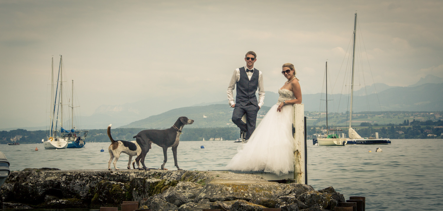 photographe-mariage-trash-the-dress-reportage-wedding-geneve-suisse-lausanne-mont-blanc-beau-rivage-palace-annecy-rhone-alpes-6