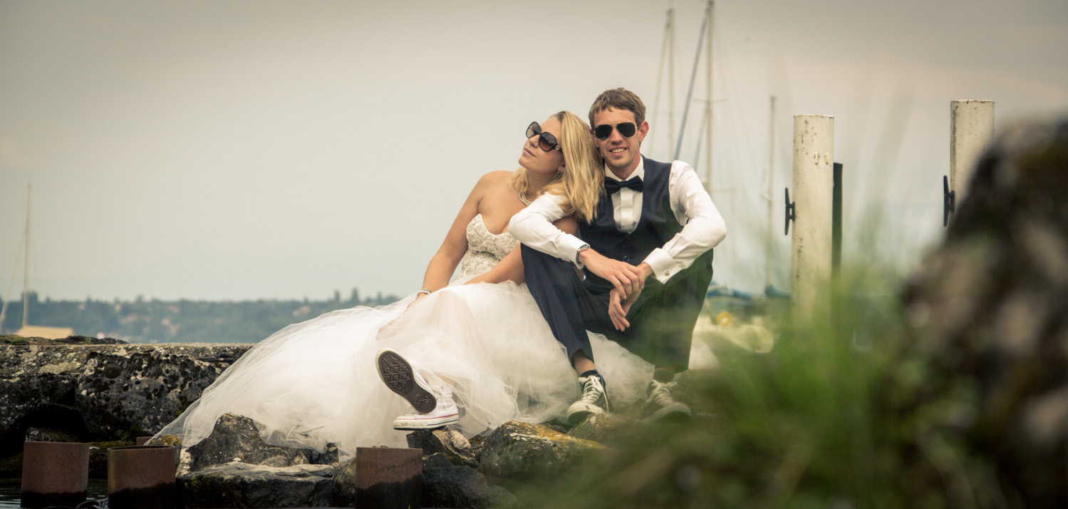 photographe-mariage-trash-the-dress-reportage-wedding-geneve-suisse-lausanne-mont-blanc-beau-rivage-palace-annecy-rhone-alpes-8